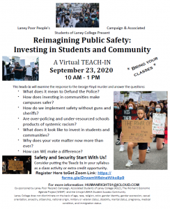 Reimagine Safety_PPC-teach-i9-23-20_2020-flyer-REV